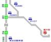 Roadmap_1